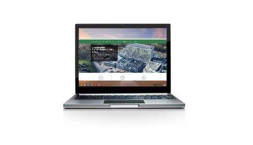 Nieuwe website MBS Cascobouw