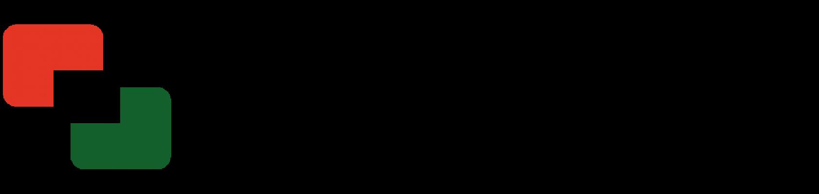 MBS Cascobouw