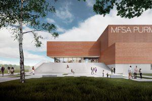 MFSA Purmerend MBS Cascobouw