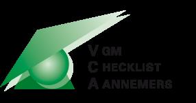 VCA MBS Cascobouw